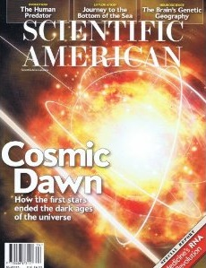 SCIENTIFIC AMERICAN(USA).jpg